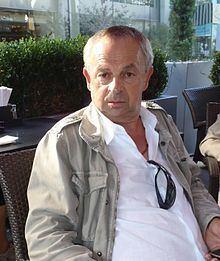 Rafael Primorac httpsuploadwikimediaorgwikipediacommonsthu
