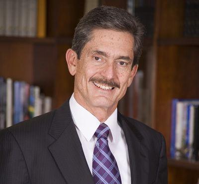 Rafael Rangel Sostmann Portal Informativo Tecnolgico de Monterrey