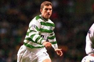 Rafael Scheidt Worst XIs 4 Celtic The Long Ball