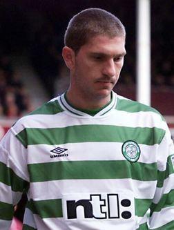 Rafael Scheidt Rafael The Celtic Wiki