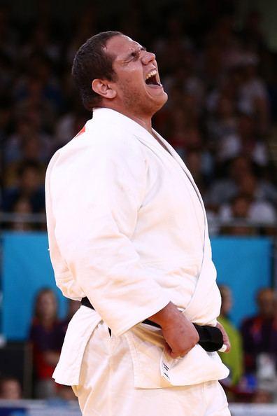 Rafael Silva (judoka) Rafael Silva Photos Olympics Day 7 Judo Zimbio