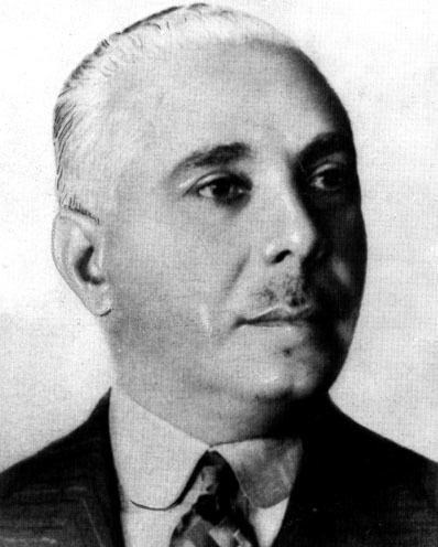 Rafael Trujillo Trujillo