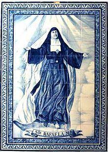 Rafaela Porras Ayllón httpsuploadwikimediaorgwikipediacommonsthu