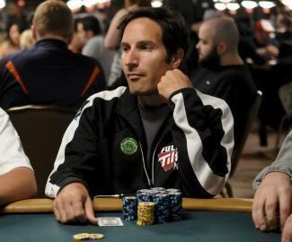 Rafe Furst Rafe Furst New Target of Full Tilt Investigation Casino