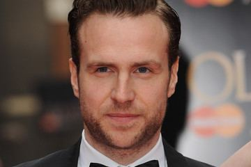 Rafe Spall Rafe Spall Pictures Photos amp Images Zimbio