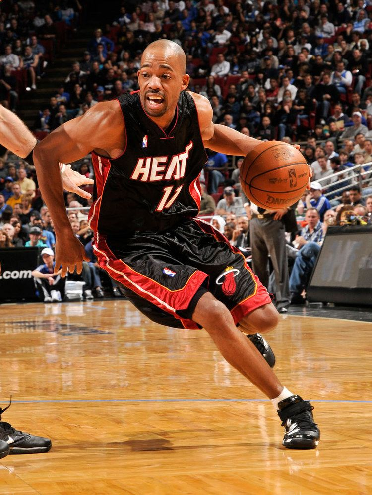 Rafer Alston Heat suspends Rafer Alston after his twoday disappearing