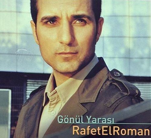 rafet el roman alchetron the free