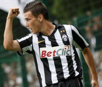 Raffaele Alcibiade Raffaele Alcibiade career stats height and weight age