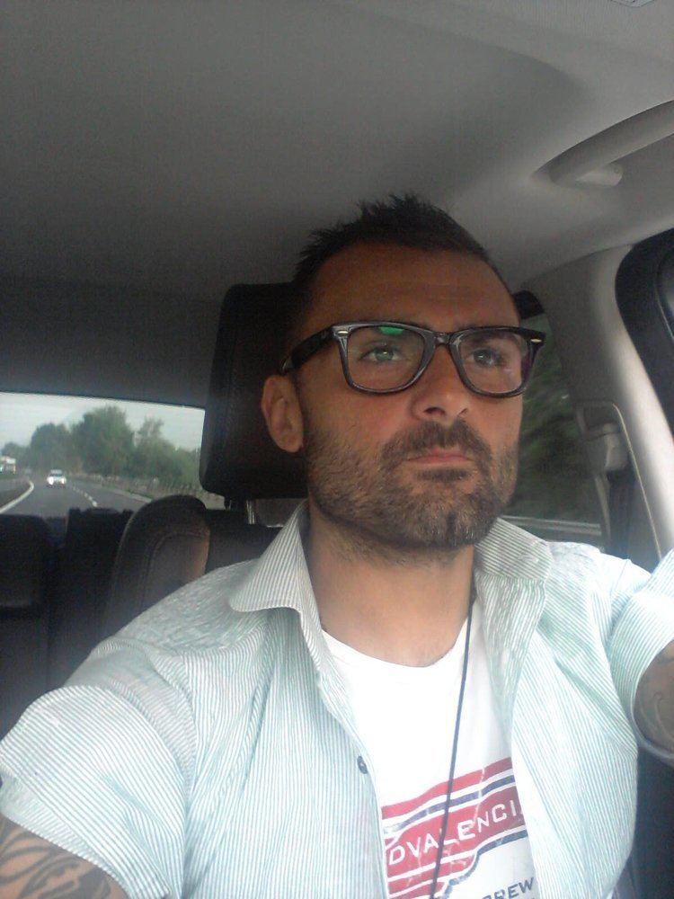 Raffaele Biancolino httpspbstwimgcomprofileimages3788000003596