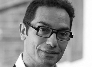 Raffaele Costa Raffaele Costa eyes world domination with hedge fund MoneyWeek