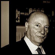 Raffaele La Capria httpsuploadwikimediaorgwikipediacommonsthu