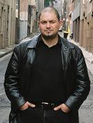 Raffaele Marcellino wwwreedmusiccomwpcontentuploadsRaeMarcellin