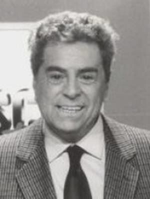 Raffaele Pisu Staticepisodeitartistjpg