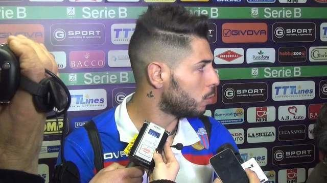 Raffaele Schiavi Raffaele Schiavi on Livestream