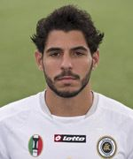 Raffaele Schiavi maschilefootballitdynimagessquadrerosafoto