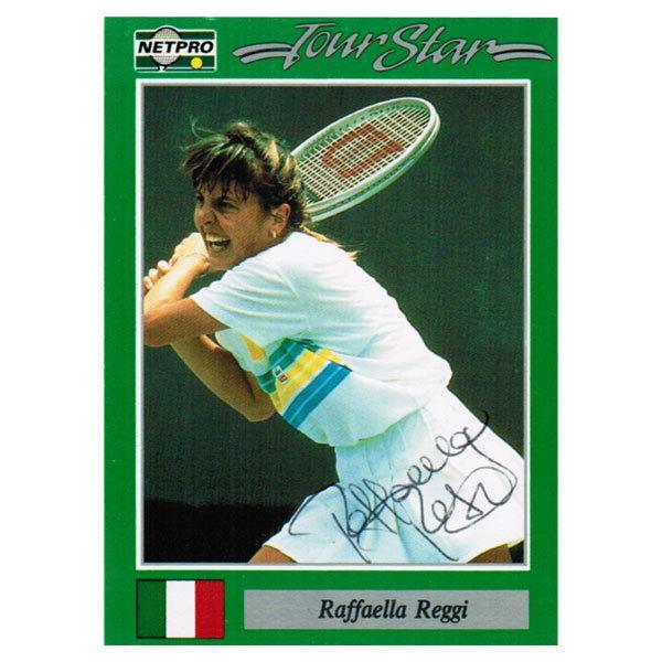 Raffaella Reggi Raffaella Reggi Signed Women39s