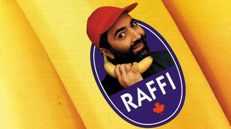 Raffi Beloved Children39s Troubadour Raffi Is Losing It At Journalists on