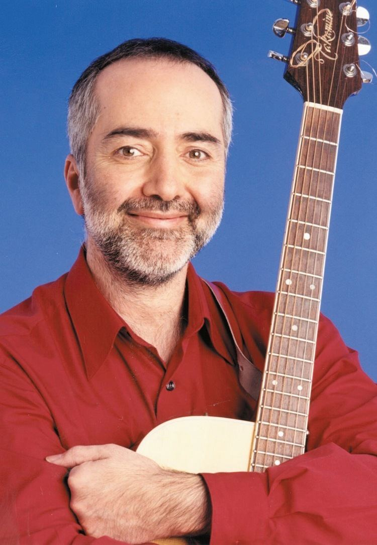 Raffi (musician) d3n8a8pro7vhmxcloudfrontnetupstreampages349m