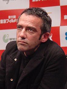 Rafi Pitts httpsuploadwikimediaorgwikipediacommonsthu