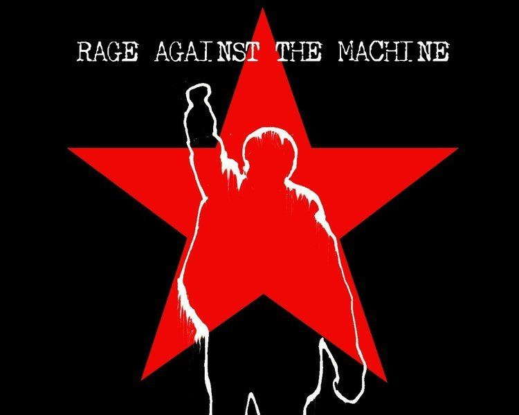 Rage Against the Machine Rage Against The Machine Must Reunite In 2017 A Heartfelt and