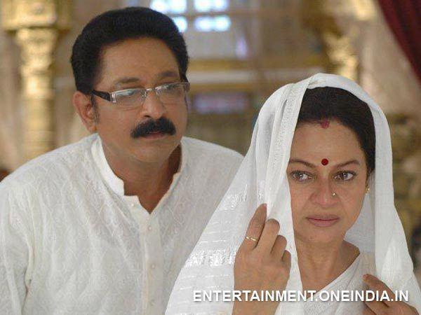 Ragesh Asthana Sasural Simar Ka Actor Ragesh Asthana Passes Away Filmibeat