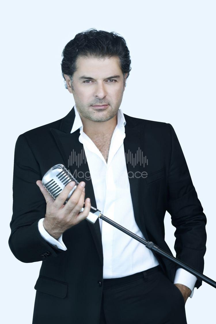 Ragheb Alama Ragheb alama MP3 couter et Tlcharger