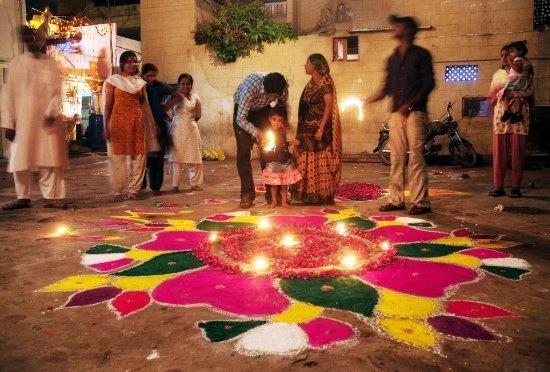 Raghogarh Vijaypur Festival of Raghogarh Vijaypur