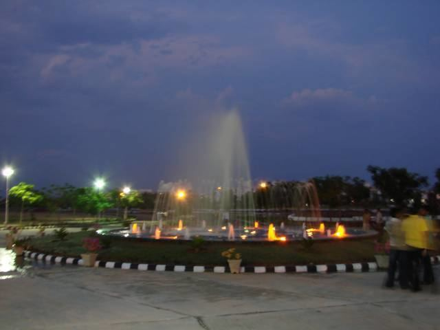 Raghogarh Vijaypur in the past, History of Raghogarh Vijaypur