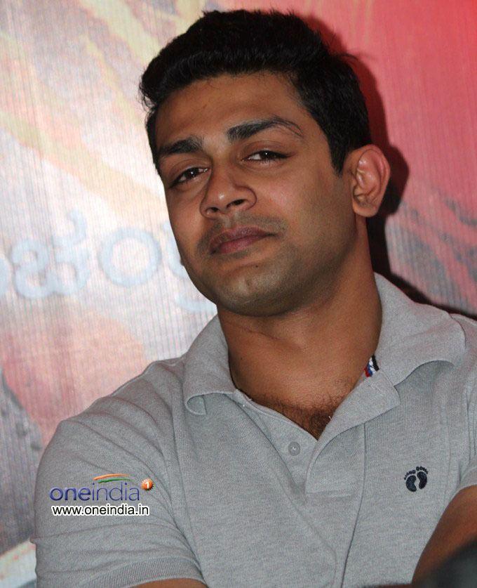 Raghu Mukherjee Raghu Mukherjee Pictures Raghu Mukherjee Photo Gallery