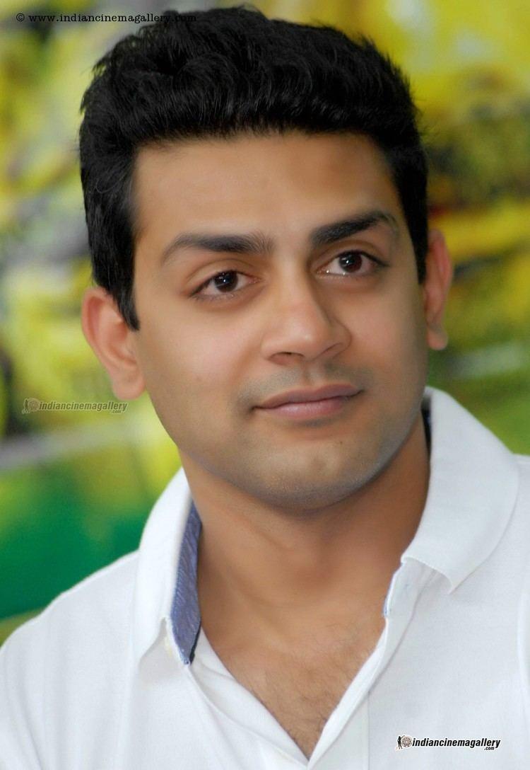 Raghu Mukherjee wwwindiancinemagallerycomgalleryraghumukherje