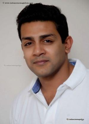 Raghu Mukherjee Raghu Mukherjee Profile Movies Photos Filmography Biography