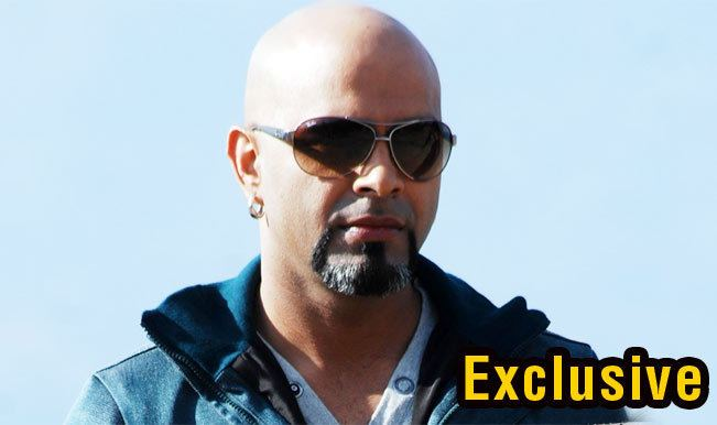 Raghu Ram Raghu Ram thrown out of MTV Roadies Latest News