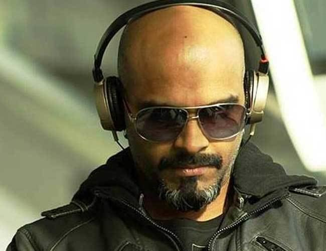Raghu Ram Not just a show host Theres more to know about Raghu Ram Top