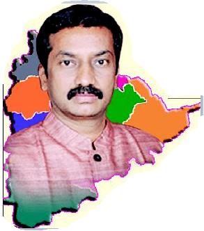 Raghunandan Rao wwwtollywoodandhrainwpcontentuploads201306