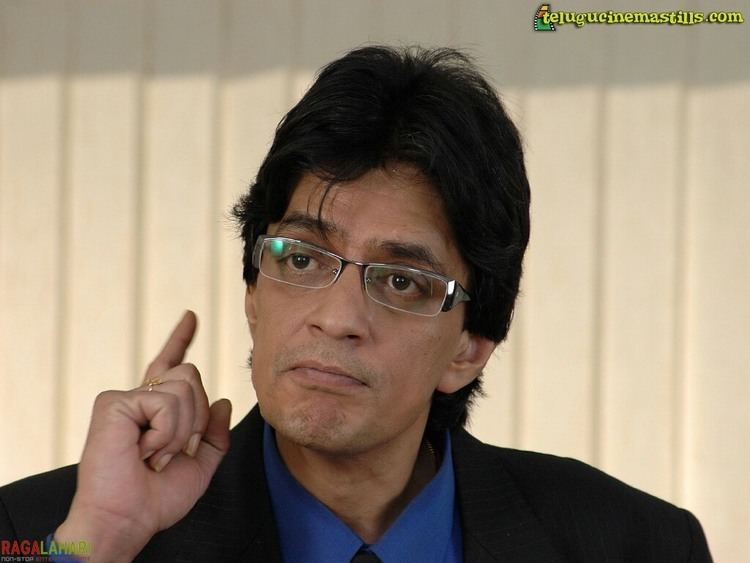 Raghuvaran Name used in Tamil Cinema Movies Raghuvaran