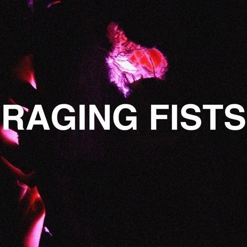 Raging Fists RAGING FISTS w KAMIYADA by RARE AKUMA Free Listening on SoundCloud