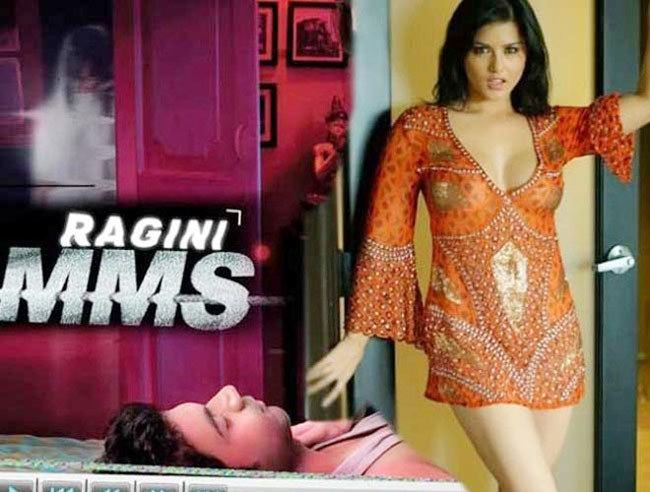 Ragini MMS 2 trailer to hit screens with Hasee Toh Phasee