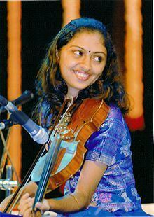 Ragini Shankar httpsuploadwikimediaorgwikipediacommonsthu