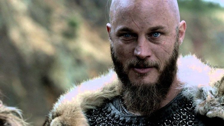 Ragnar Lodbrok - Alchetron, The Free Social Encyclopedia