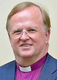 Ragnar Persenius httpsuploadwikimediaorgwikipediacommonsthu