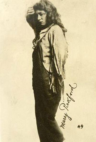 Rags (1915 film) marypickfordorgwpcontentuploads190911rags1jpg