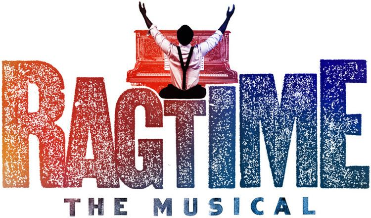 Ragtime WIN tickets to see 39RAGTIME39 this weekend WCLK