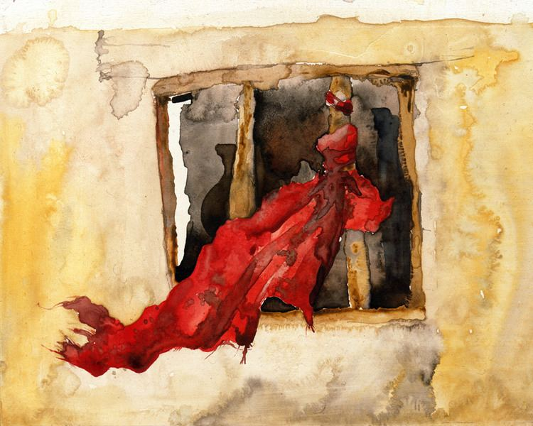 Rahab Israel and the Rahabilitation of Faith Joshua 2124 62223