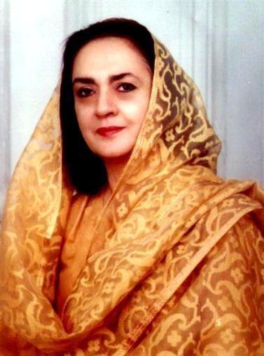 Rahimuddin Khan httpsomarulhaqwordpresscomfiles200907amijpg