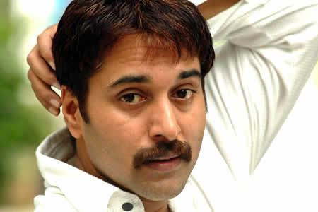 Rahman (actor) Rahman Misunderstood Ajith Kumar Ajithfans Actor Ajith