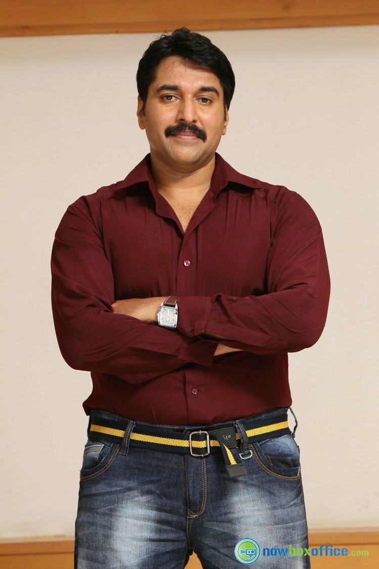 Rahman (actor) Rahman Actor Photos Rahman in Mumbai Police 3