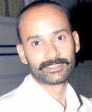 Rahul Aggarwal (producer) wwwindicinecomimagesgallerybollywoodactorsr