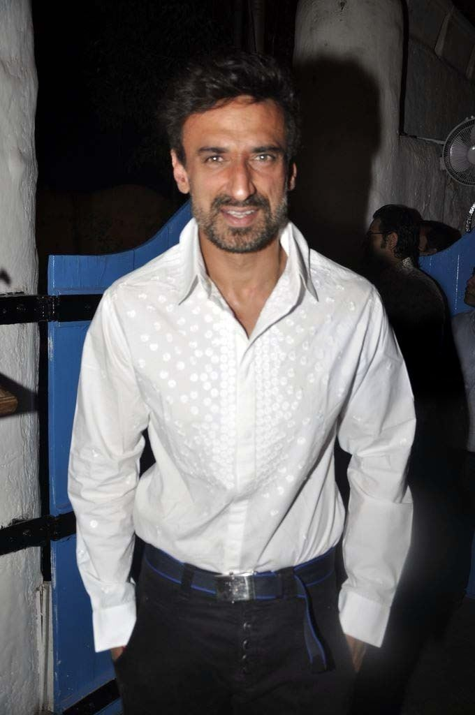 Rahul Dev FileRahul devjpg Wikimedia Commons