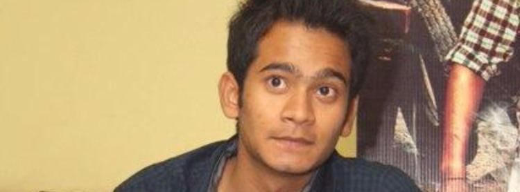 Rahul Kumar (actor) httpswww99doingcomuploadpagesbanner19497