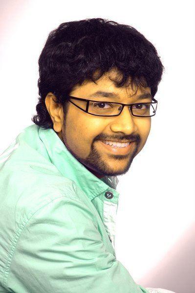 Rahul Nambiar tamilmusichitscomwpcontentuploads2013041293